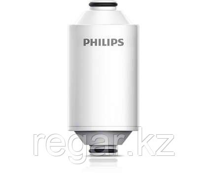 Картридж для фильтра Philips AWP175/10