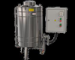 Аквадистиллятор медицинский электрический ДЭ-100