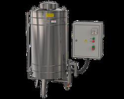 Аквадистиллятор медицинский электрический ДЭ-140