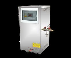 Аквадистиллятор медицинский электрический АЭ-4/8 со встроенным водосборником
