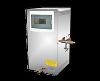 Аквадистиллятор медицинский электрический АЭ-10/20 со встроенным водосборником