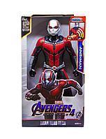 Детская игрушка супергерой человек-муравей