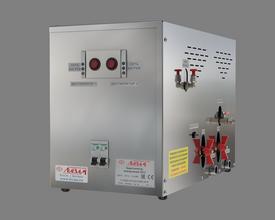 Бидистиллятор электрический БЭ-2
