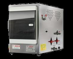 Бидистиллятор электрический БЭ-12