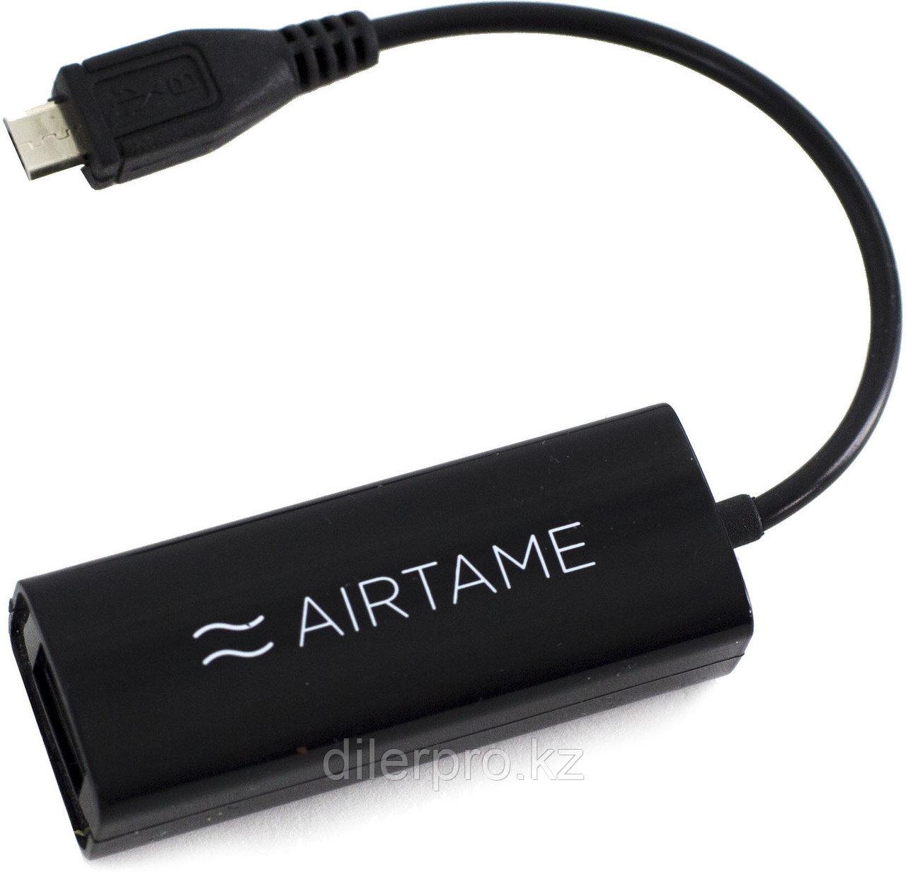 Airtame Ethernet адаптер