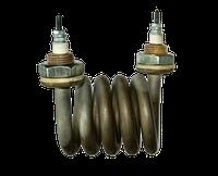 ТЭН 2,4 кВт (нержавеющая сталь)
