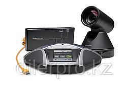Konftel C5055Wx - комплект для видеоконференцсвязи