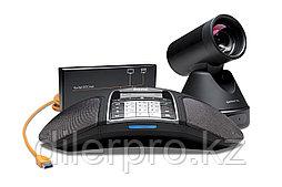 Konftel C50300 - комплект для видеоконференцсвязи