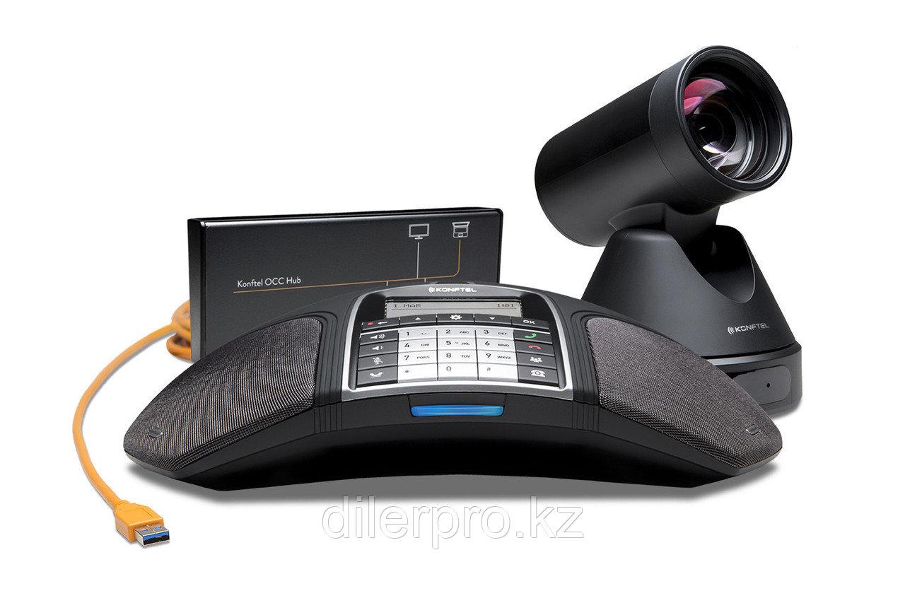 Konftel C50300IPx - комплект для видеоконференцсвязи