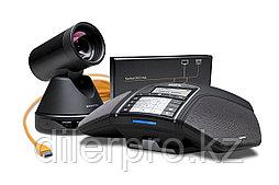 Konftel C50300Wx - комплект для видеоконференцсвязи