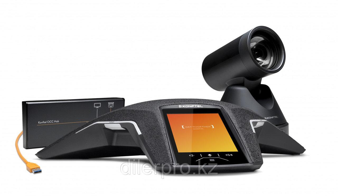 Konftel C50800 - комплект для видеоконференцсвязи