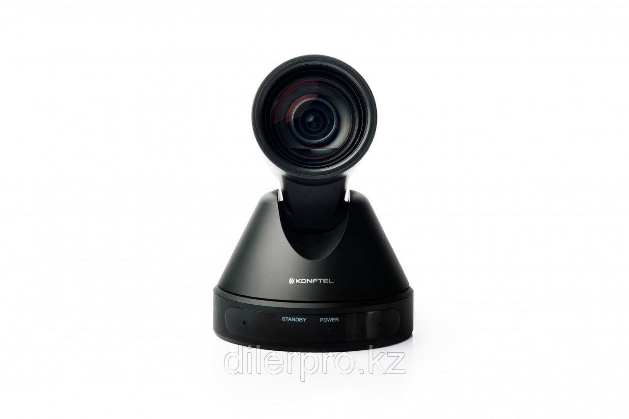 PTZ-камера Konftel Cam50 (FullHD, 12x, 72,5°, USB 3.0)