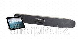 Poly Studio X50 - Комплект для видеоконференцсвязи
