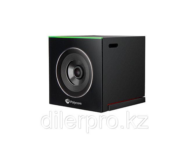 Polycom EagleEye Cube HDCI — Камера с функцией автоматического кадрирования группы