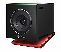 Polycom EagleEye Cube USB - Камера с функцией автоматического кадрирования группы