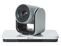 Polycom EagleEye IV 12x MPTZ-10,3Mtr Высокопроизводительная HD-видеокамера для конференц-залов