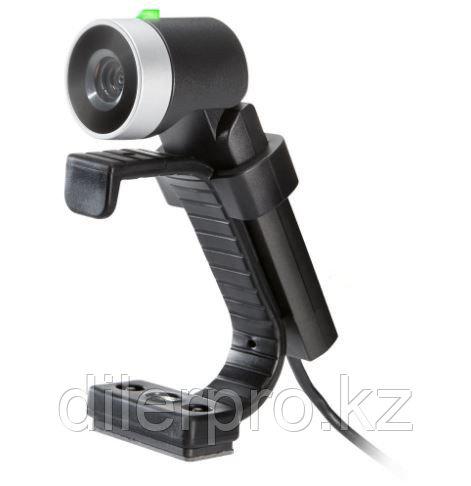 Polycom EagleEye Mini - USB-камера с монтажным комплектом