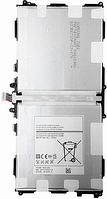 Заводской аккумулятор для планшета Samsung Galaxy Tab 2 10.1 P5100 (SP3676B1A, 7000mah)