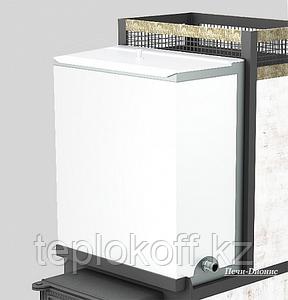 Бак для печей Емельяныч 60 литров
