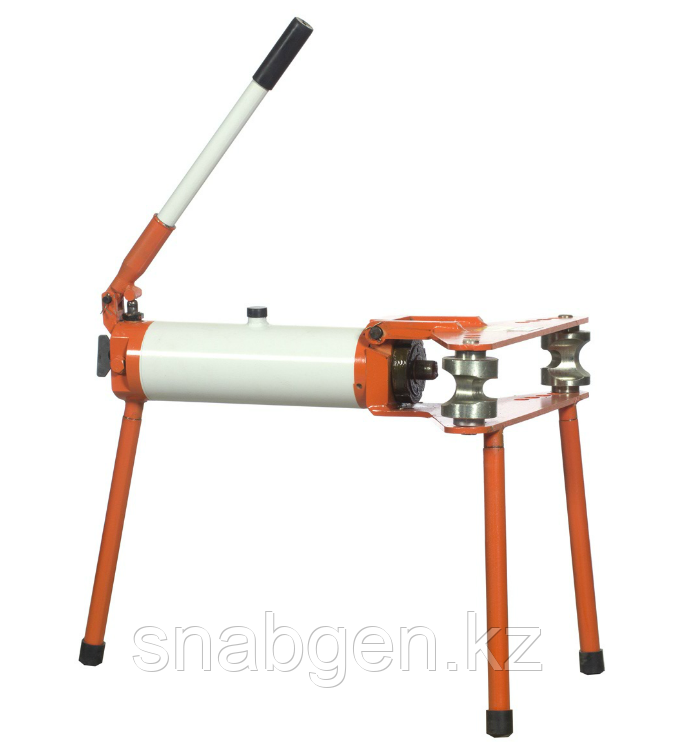 Трубогиб гидравлический ручной Stalex HB-10