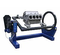 Стенд для сборки-разборки двигателя Р770Е 3000кг, фото 1