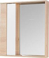 Шкаф зеркальный AQUATON Бостон 75 1A240302BN010