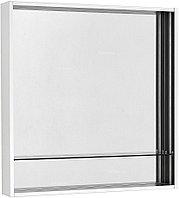 Шкаф зеркальный AQUATON Ривьера 80 1A239102RVX20