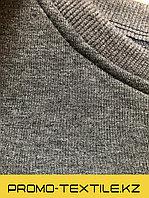 Свитшот оптом пошив Алматы, фото 1