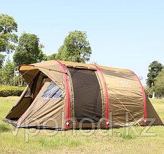 Палатка Mimir 1855 четырехместная