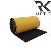 Теплоизоляция рулонная 6 мм Wincell (с клеевым слоем)