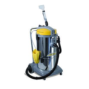 POWER EXTRA 21 I профессиональный моющий пылесос