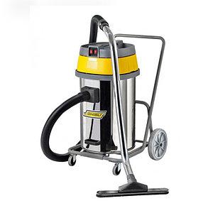 Ghibli AS 590 IK CBМ пылесос для влажной и сухой уборки