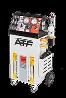 02.022.70, ATF 3000 PRO - установка для промывки и экспресс-замены жидкости в АКПП