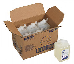 Жидкое мыло для частого использования Kleenex 6333, фото 3
