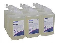 Жидкое мыло для частого использования Kleenex 6333, фото 2
