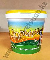"""Крем для доения """"Зорька"""" 750 гр"""