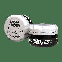Помадка для волос Nishman Hair Styling Wax F1