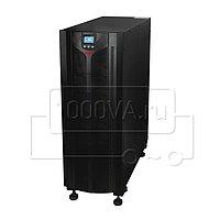 Источник бесперебойного питания East EA900Pro-S39 3/3 10 kVA