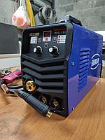 Сварочный Полуавтомат MIG / MAG MIG 180 SHRILO.