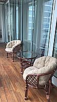 Ротанговая мебель комплект Bagama Duo
