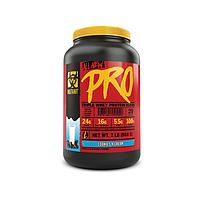 Протеин MUTANT - Mutant Pro, 908 г
