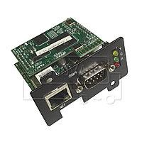 WEB/SNMP адаптер IStars IDA-ST105P для ИБП East