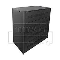 Батарейный шкаф East V-20