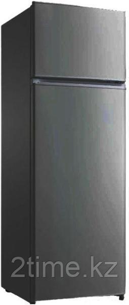 Холодильник Midea HD-273FN(ST)  двухкамерный