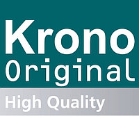 SWISS KRONO Original
