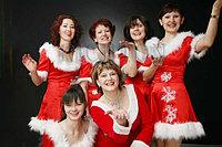 Карнавальные костюмы на прокат в Алматы.