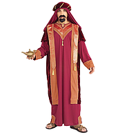 Костюм арабский шейх
