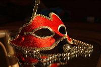 Продажа новогодних, маскарадных костюмов для взрослых.