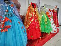 Прокат костюмов дешево Алматы. Подросткам, девушкам