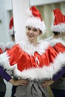 Новогодние костюмы женские прокат аренда| бесплатная примерка, большие размеры XXL.